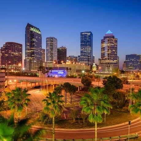 Tampa (US)