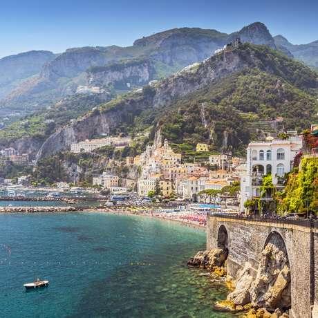 Salerno (Italy)