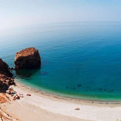 Almeria (Spain)