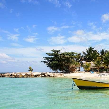 La Romana (Dominican Republic)
