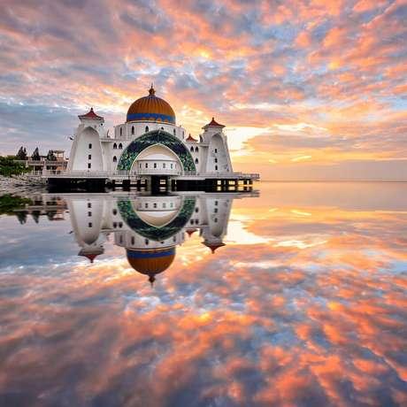 Malacca (Malaysia)