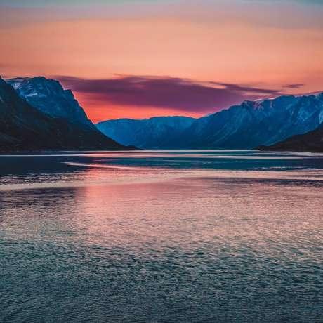 Kangerlussuaq (Greenland)