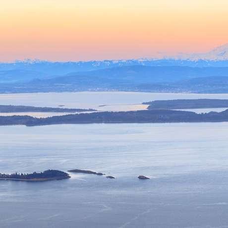 Puget Sound (US)