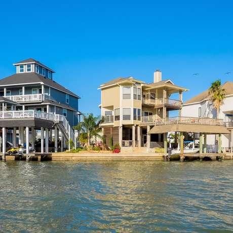Galveston (US)