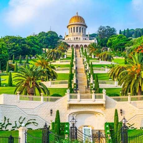 Haifa (Israel)