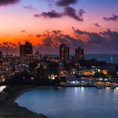 Colon (Panama)