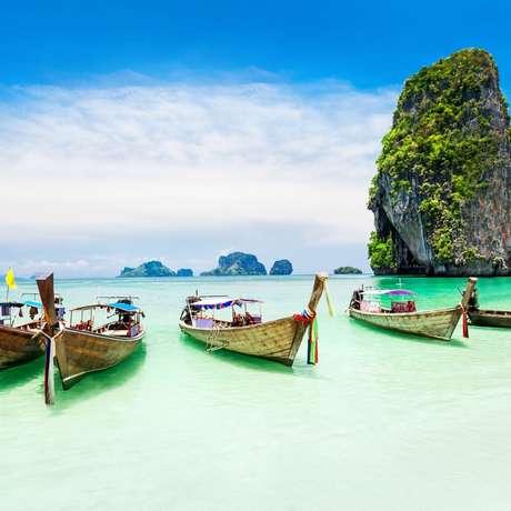 Phuket (Thailand)