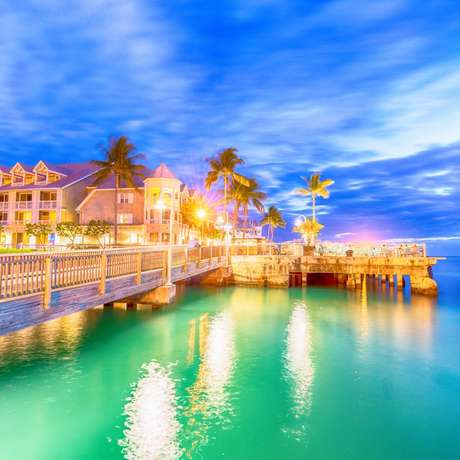 Key West (US)