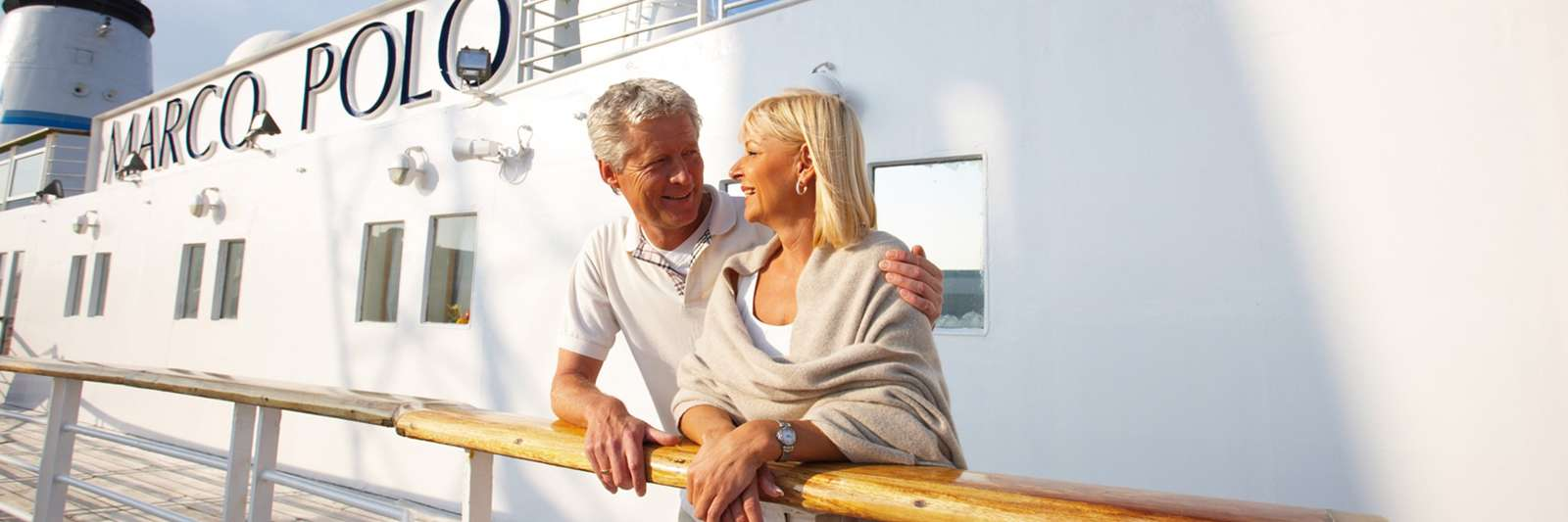 Cruise and Maritime Cruises