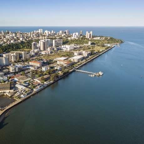 Maputo (Mozambique)