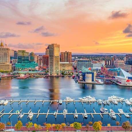 Baltimore (US)