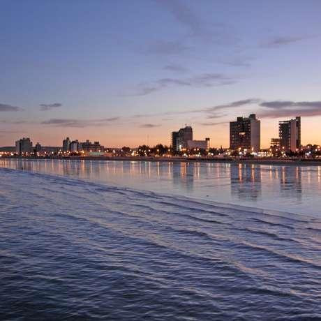 Puerto Madryn (Argentina)